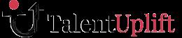 talentuplift-logo